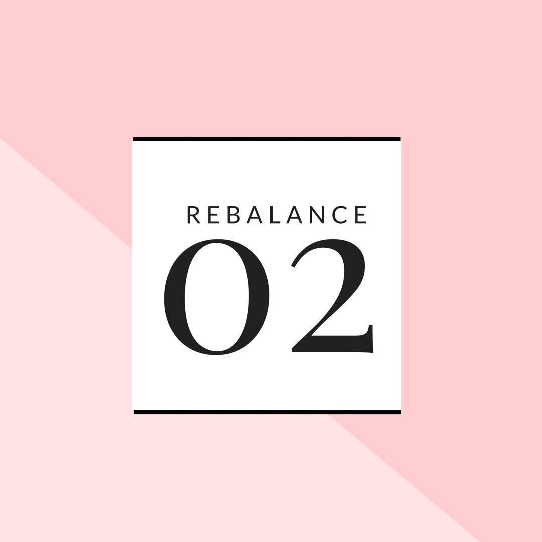 rebalance dietitian consult