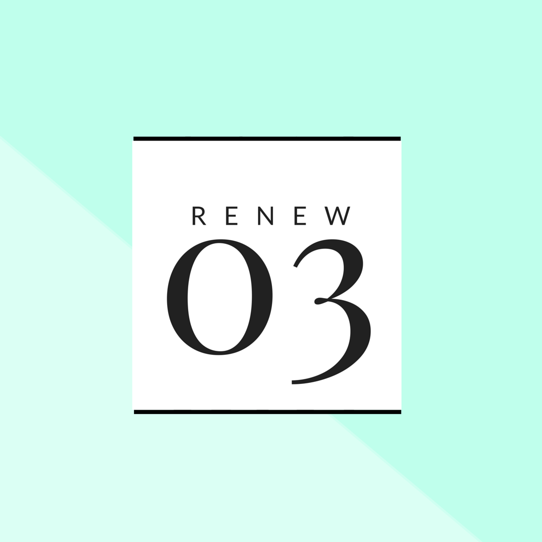 renew 6 month dietitian consult