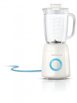 Kitchen Products - Philips Jamie Oliver Blender - All Nourish Kitchen Products