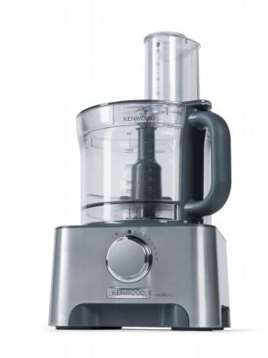 Kenwood food processor-multi-pro classic-1000-watt -