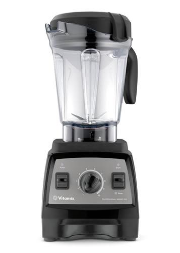 Vitamix Professional 300 Food Processor & Blender 2L